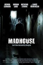 Nonton Film Madhouse (2004) Subtitle Indonesia Streaming Movie Download