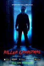 Nonton Film Killer Christmas (2017) Subtitle Indonesia Streaming Movie Download