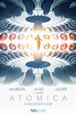 Nonton Film Atomica (2017) Subtitle Indonesia Streaming Movie Download