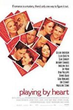 Nonton Film Playing by Heart (1998) Subtitle Indonesia Streaming Movie Download