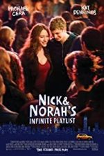Nonton Film Nick and Norah's Infinite Playlist (2008) Subtitle Indonesia Streaming Movie Download