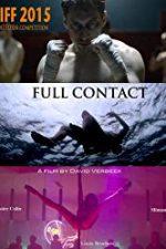 Nonton Film Full Contact (2015) Subtitle Indonesia Streaming Movie Download