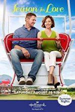 Nonton Film Season For Love (2018) Subtitle Indonesia Streaming Movie Download
