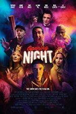 Nonton Film Opening Night (2016) Subtitle Indonesia Streaming Movie Download