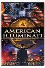 Nonton Film American Illuminati (2017) Subtitle Indonesia Streaming Movie Download