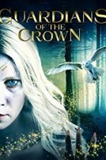 Nonton Film Guardians Of The Crown (2014) Subtitle Indonesia Streaming Movie Download