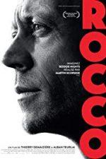 Nonton Film Rocco (2016) Subtitle Indonesia Streaming Movie Download