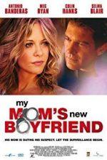 Nonton Film My Mom's New Boyfriend (2008) Subtitle Indonesia Streaming Movie Download