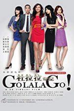 Nonton Film Go Lala Go! (2010) Subtitle Indonesia Streaming Movie Download