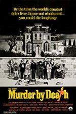 Nonton Film Murder by Death (1976) Subtitle Indonesia Streaming Movie Download