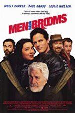 Nonton Film Men with Brooms (2002) Subtitle Indonesia Streaming Movie Download