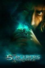 Nonton Film The Sorcerer's Apprentice (2010) Subtitle Indonesia Streaming Movie Download