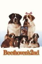 Nonton Film Beethoven's 2nd (1993) Subtitle Indonesia Streaming Movie Download