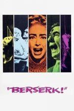 Nonton Film Berserk (1967) Subtitle Indonesia Streaming Movie Download