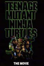 Nonton Film Teenage Mutant Ninja Turtles (1990) Subtitle Indonesia Streaming Movie Download
