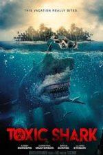 Nonton Film Toxic Shark (2017) Subtitle Indonesia Streaming Movie Download