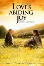 Nonton Film Love's Long Journey (2005) Subtitle Indonesia Streaming Movie Download
