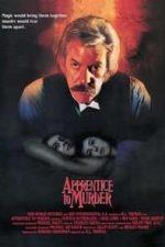 Nonton Film Apprentice to Murder (1988) Subtitle Indonesia Streaming Movie Download