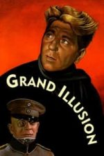Nonton Film La Grande Illusion (1937) Subtitle Indonesia Streaming Movie Download