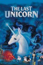 Nonton Film The Last Unicorn (1982) Subtitle Indonesia Streaming Movie Download