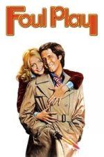 Nonton Film Foul Play (1978) Subtitle Indonesia Streaming Movie Download