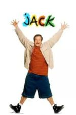 Nonton Film Jack (1996) Subtitle Indonesia Streaming Movie Download