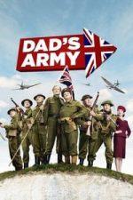 Nonton Film Dad's Army (2016) Subtitle Indonesia Streaming Movie Download