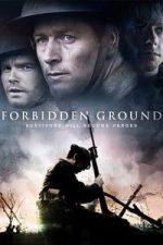 Nonton Film Forbidden Ground (2013) Subtitle Indonesia Streaming Movie Download