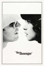 Nonton Film The Passenger (1975) Subtitle Indonesia Streaming Movie Download
