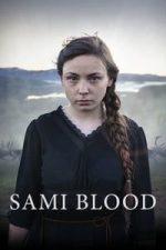 Nonton Film Sami Blood (2016) Subtitle Indonesia Streaming Movie Download