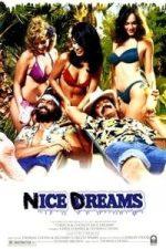Nonton Film Nice Dreams (1981) Subtitle Indonesia Streaming Movie Download