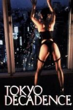 Nonton Film Tokyo Decadence (1992) Subtitle Indonesia Streaming Movie Download