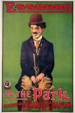 Nonton Film In the Park (1915) Subtitle Indonesia Streaming Movie Download