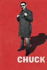 Nonton Film Chuck (2017) Subtitle Indonesia Streaming Movie Download