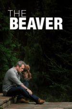 Nonton Film The Beaver (2011) Subtitle Indonesia Streaming Movie Download