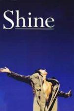 Nonton Film Shine (1996) Subtitle Indonesia Streaming Movie Download