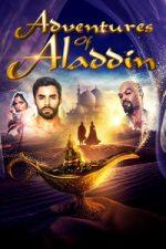 Adventures of Aladdin (2019)
