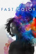 Nonton Film Fast Color (2018) Subtitle Indonesia Streaming Movie Download
