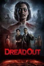 Nonton Film Dreadout: Tower of Hell (2019) Subtitle Indonesia Streaming Movie Download