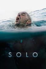 Nonton Film Solo (2018) Subtitle Indonesia Streaming Movie Download