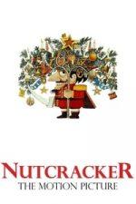 Nonton Film Nutcracker (1986) Subtitle Indonesia Streaming Movie Download
