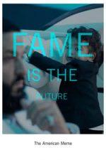 Nonton Film The American Meme (2018) Subtitle Indonesia Streaming Movie Download
