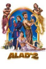 Nonton Film Aladdin 2 (2018) Subtitle Indonesia Streaming Movie Download