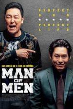 Nonton Film Man of Men (2019) Subtitle Indonesia Streaming Movie Download