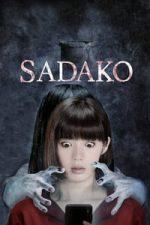 Nonton Film Sadako (2019) Subtitle Indonesia Streaming Movie Download