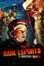 Nonton Film Rare Exports (2010) Subtitle Indonesia Streaming Movie Download