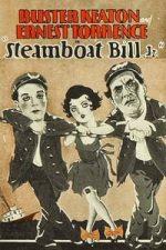 Nonton Film Steamboat Bill, Jr. (1928) Subtitle Indonesia Streaming Movie Download