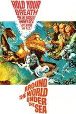 Nonton Film Around the World Under the Sea (1966) Subtitle Indonesia Streaming Movie Download