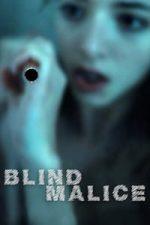 Nonton Film Blind Malice (2014) Subtitle Indonesia Streaming Movie Download