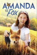 Nonton Film Amanda and the Fox (2018) Subtitle Indonesia Streaming Movie Download